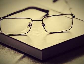 I tuoi occhiali di tendenza