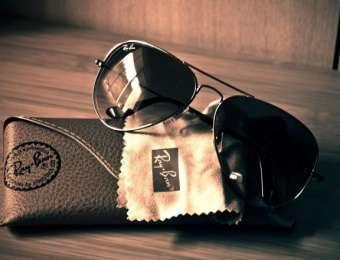 I tuoi occhiali da Sole